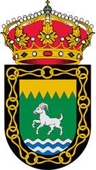 Escudo de Cualedro